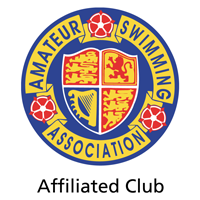 Ellesmere Port Amateur Swimming Club - ASA Affiliated Club