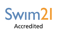 Ellesmere Port Amateur Swimming Club - Swim 21 accredited